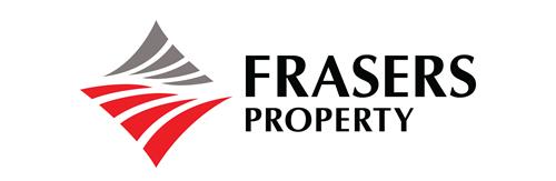 FrasersProperty_2000x1125px